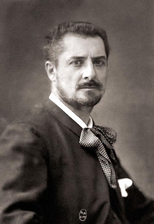 Georges Clairin