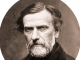 Ambroise Thomas, professeur de composition de Massenet