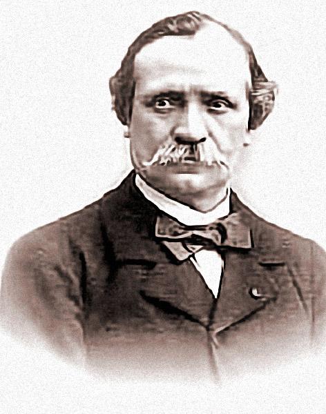 Jules-Clément Chaplain