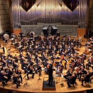 concert classique 2