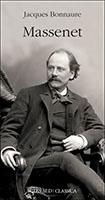Jacques Bonnaure - Massenet