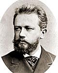 Tchaïkovsky
