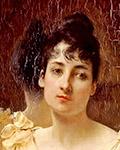 Juliette Massenet