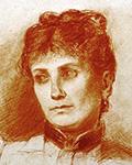 Louise Massenet