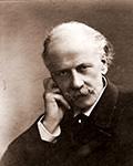Jules Massenet