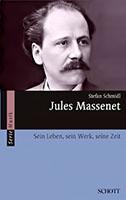 Jules Massenet - Stefan Schmidl