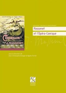 Massenet OperaComique