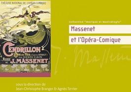 w600_h600_1428653203_Couv_Massenet OperaComique_boutique