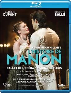 Histoire_de_Manon2