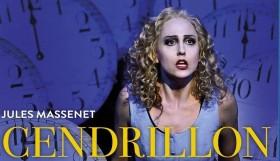 Bandeau_Cendrillon_